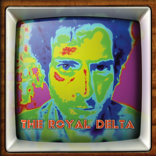 The Royal Delta