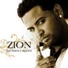 Zun dada -  Zion Remix M - Sound®