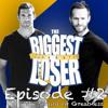 Bob Harper: Host of The Biggest Loser Discusses Habits and Success