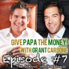 Grant Cardone: How to Gain Attention and Turn Haters into Admirers