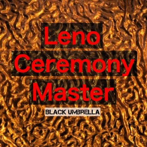 Ceremony Master