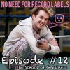 Alex Day: Hacking the Music Industry by Leveraging YouTube to Skip a Record Label