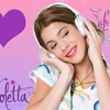 Violetta On Beat (Episodio 40   Temporada 2)