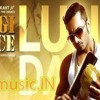 Lungi Dance - Yo Yo Honey Singh - Chennai Express