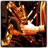 Carlos Santana - Europa (Cover Instrumental / LKB BAND) 2013