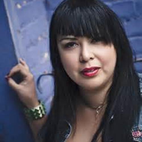 Kristi Lane Sinclair (LIVE) - 06 Sept 2013