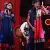 Kulli Raah Vich - Nooran Sisters