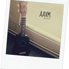 Manuk Dadali in 'Minor Keys' ( Acoustic Instrumental Cover)