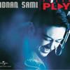 Adnan Sami -  Tera Chehra  unplugged