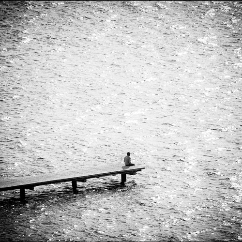 Jacques Mueller - Feelings (Original Mix)