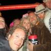 JAYROCK LIVE Cruisin' On The Playa On The Golden Gate Bridge
