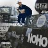 Gettin Money feat. Ya Boy & Problem