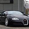 Ace Hood- Bugatti (Diamond Pistols Unoriginal Mix) [System 32 Edit]