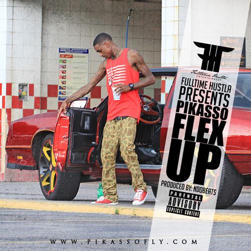 Flex Up (Explicit)
