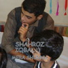 Redemtion Song by Shahroz iqbal