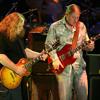 Warren Haynes and Derek Trucks - Old Friend