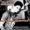 TANHAI - Ritesh Kohli | New Hindi Songs 2013 Free Mp3 Download | Full HD
