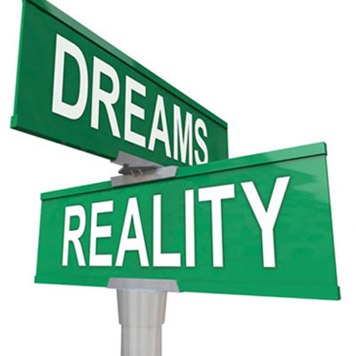 """""""DREAM OR REALITY""""  SNYPA (Versace Beat))"""