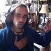 432 Hz Alex Bailey- Reo Remix Lazy freestyle flow.