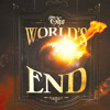 Movie Review - The World's End, Meatballs and The A-Team