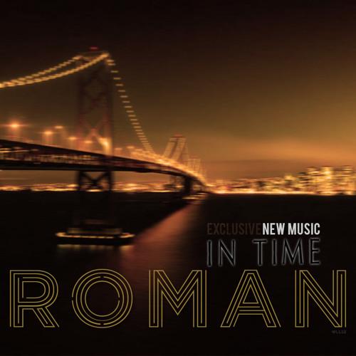 In Time - Roman