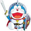 Doraemon Ending (Indonesia Version)