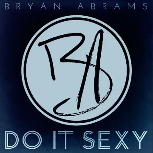 Do It Sexy