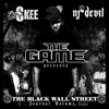 17 - the game feat ya boy jay rock k dot juice and dubb-the cypha.mp3