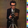 Elvis Costello- Pump It Up (Experimental Remix)