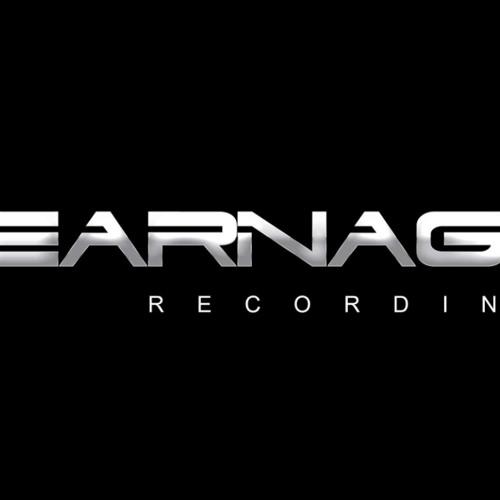 Bryan Kearney- Mexican Rave (Jordan Suckley Remix) 192 Sample