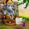 Jai Ganesh Jai Aarti Dj RS (Abhilash)