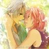 【AfterClouD】 Final Fantasy XIII Ost.- Eternal Love  [Thai version]