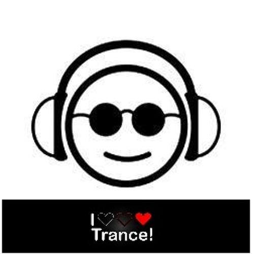 Europe Trance (In Making)