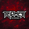 TriaMer & Nagato - Our Time Now (Triamer Recordings) cut 128.MP3