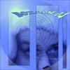 BOXJAM4 Promomix (click Buy 2 DL the EP 4 3)
