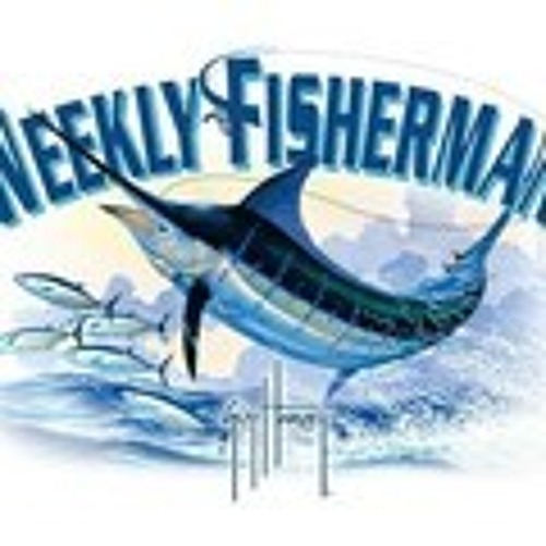 Boat Owners Warehouse Weekly Fisherman Podcast 9-7-13