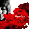 Dazzle Vision - Camellia mp3
