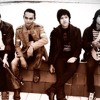 Yuki Band (Indonesia) at Indonesia