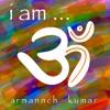 Aware_Heart (Anahata) Chakra