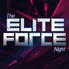 "PromoMixtape For ""The Elite Force Night"" @ Glazart 28.09.2013 (Mix House / G-House)"