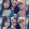Covering Adera Lebih Indah By Endah, Andini, Siti