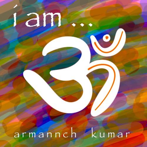Zen_Sacral (Swadhisthana) Chakra