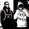 Download One Bright Day AKA Nardz The Master Mp3