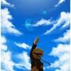 Blue bird-Ikimono Gakari cover
