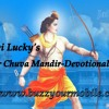 Agar Chuva Mandir-Jai Sri Ram-Devotional Remix-[Dj Ravi Lucky] download link description