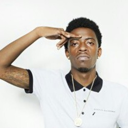 Rich Homie Quan Bout That Life Feat Kwony Cash-[Music Download MP3].mp3