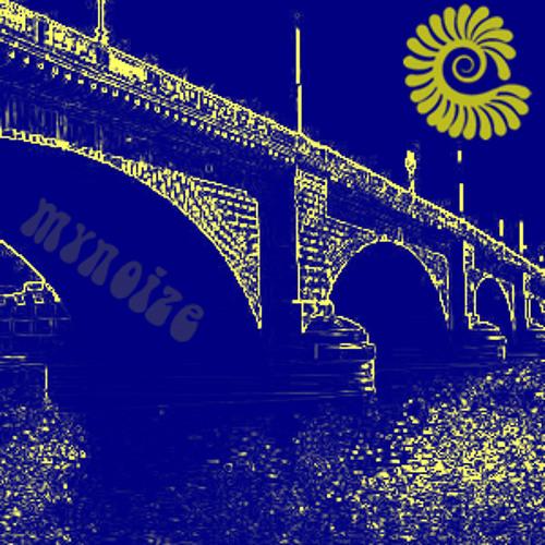 Thames Blues
