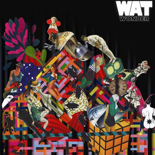 01/ WAT - Digital Hero