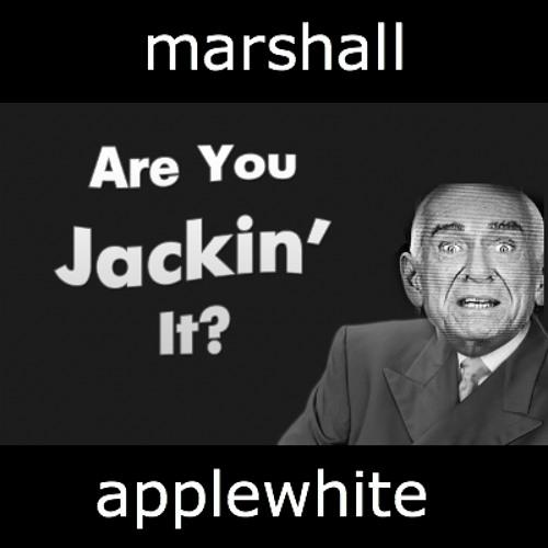 Jack (Marshall Applewhite Remix)