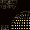Project Tempo - Tom Tom Dub (MASTER)